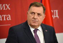 Photo of Dodik: Sudbina BiH zavisiće od narednih izbora (VIDEO)