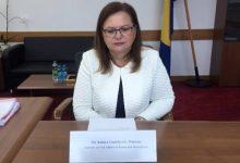 Photo of Gudeljević: BiH ispunila sve zahtjeve Kovaksa