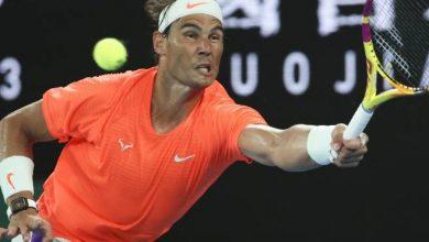 Photo of Poznato koliko novca Nadal traži za učešće na manjim turnirima