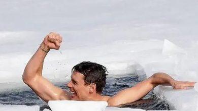 Photo of Češki ronilac na dah oborio svjetski rekord