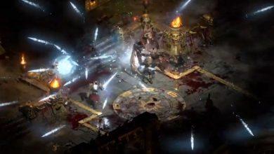 Photo of Vraća se Diablo 2, video-igra koja je definisala žanr