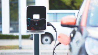 Photo of Xiaomi planira proizvodnju električnih automobila