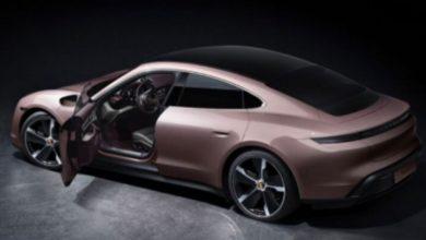 Photo of Porsche u problemu zbog nestašica čipova