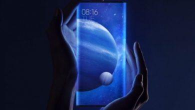 Photo of Šta Xiaomi, Oppo, Google i Samsung imaju zajedničko u 2021?