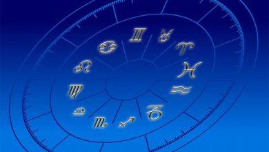 Photo of Horoskopski znakovi kojima ćaskanje nije jača strana