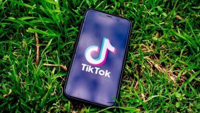 Photo of TikTok uklonio 350.000 video-snimaka