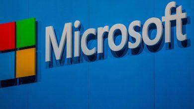 Photo of Microsoft i drugi tehnološki giganti u borbi protiv lažnih slika