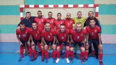 Photo of DOBOJ: Futsaleri gostuju kod Jošavke u Čelincu (FOTO)