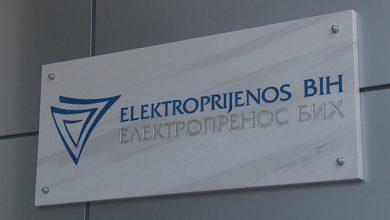 Photo of DOBOJ: Elektroprenos – Skupština akcionara; Okončati mandat Đuragiću