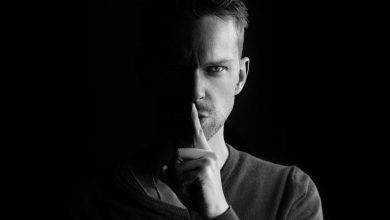 Photo of Obratite pažnju: 7 stvari koje nijedan muškarac ne želi čuti