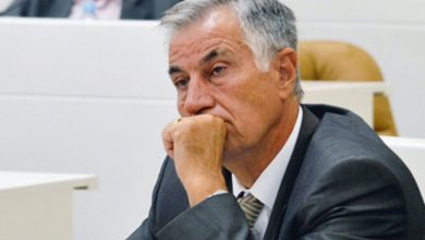 Photo of Nović: OBA protivzakonito sprovodi mjere tajnog praćenja