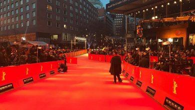 """Photo of Svjetska premijera filma """"Kelti"""" na Berlinaleu"""