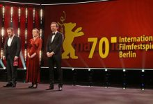 "Photo of Berlinale: Pohvale za film ""Kelti"""