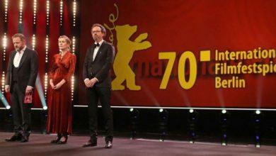 """Photo of Berlinale: Pohvale za film """"Kelti"""""""