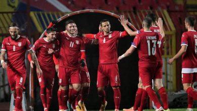 Photo of Ovaj tim Srbije će početi borbu za Katar!
