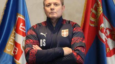 Photo of Stojković otpisao nekoliko reprezentativaca