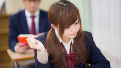 Photo of Škole u Tokiju traže potvrde učenicima da im je kosa prirodna