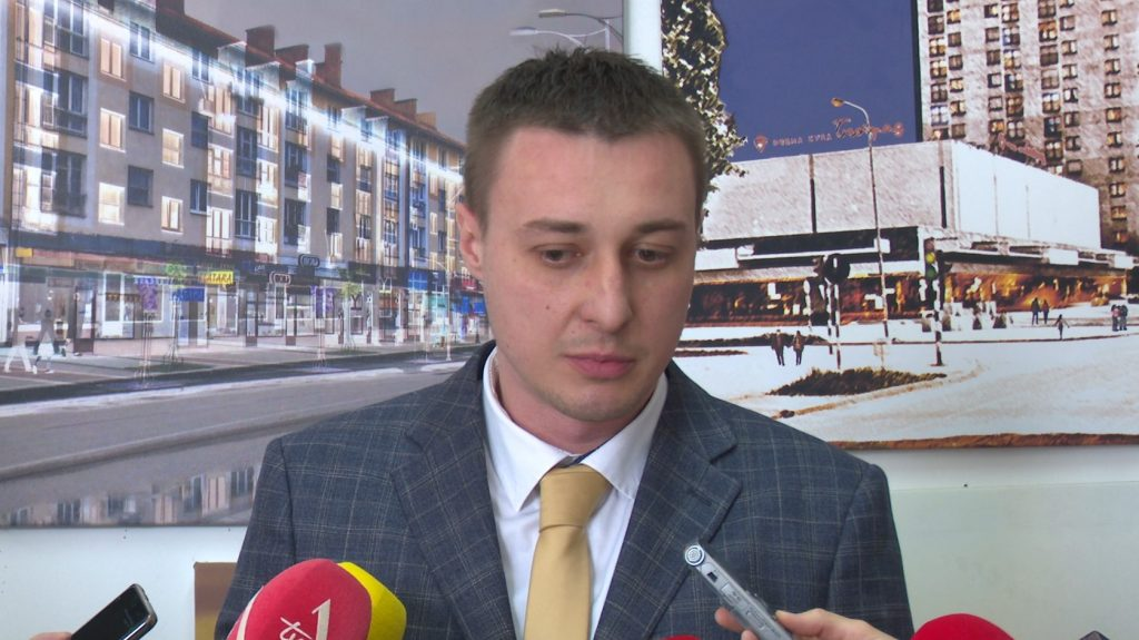 Vlado marković