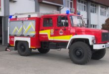 Photo of DOBOJ: Od početka godine 49  intervencija na gašenju požara (FOTO)