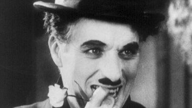 Photo of Čarli Čaplin – simbol filma