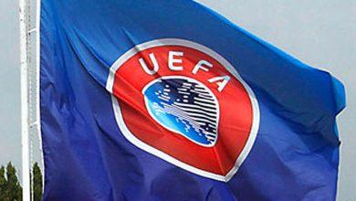 Photo of UEFA kaznila Zvezdu zbog Ibrahimovića