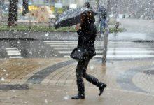 Photo of VRIJEME: Sutra oblačno sa padavinama