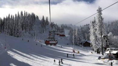 Photo of OC Јahorina: Ovogodišnja ski-sezona oborila sve rekorde