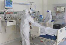 Photo of U Srpskoj 24 smrtna slučaja; U Doboju preminule dvije osobe