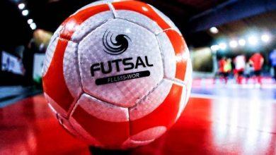 Photo of Futsaleri BiH večeras dočekuju Srbiju