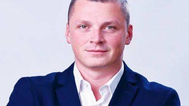 Photo of Aleksandar Đurđević izabran za novog predsjednika KS Srpske