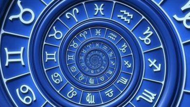 Photo of Najnestabilniji znaci horoskopa: Osjetljivi, hiroviti i skloni ispadima