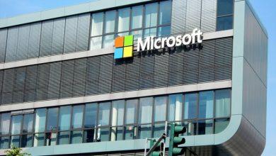 Photo of Microsoft kupuje firmu za prepoznavanje govora za 16 milijardi dolara