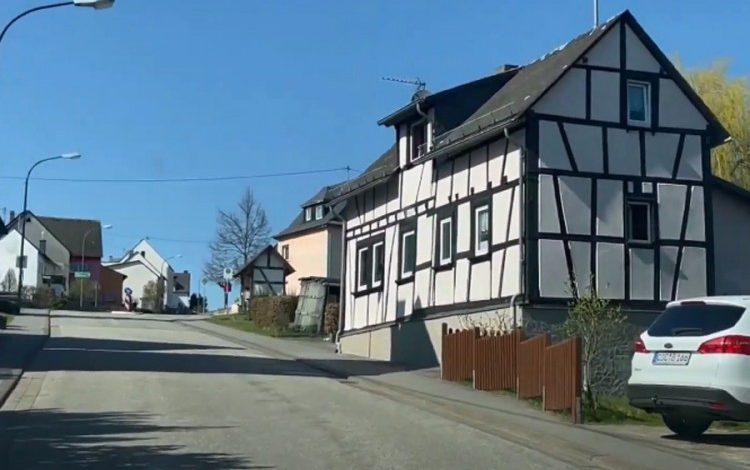 Čudo u Njemačkoj: Mjesto bez virusa korona - RTV Doboj