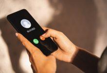 Photo of Blokirajte lako neželjene pozive: Ne treba vam nikakva aplikacija