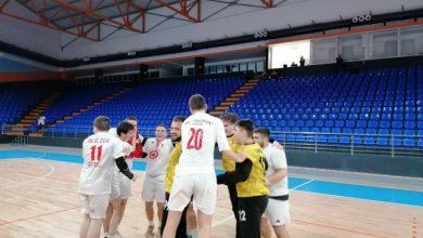 Photo of DOBOJ: Velika i važna pobjeda Sloge 2 (FOTO)