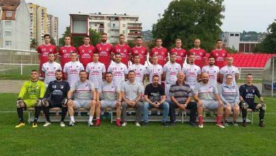 Photo of DOBOJ: Fudbaleri Sloge gostuju u Brčkom