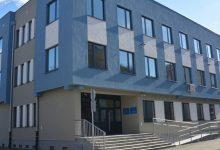 Photo of PU DOBOJ: Evidentirane tri prevare na području Modriče i Doboja
