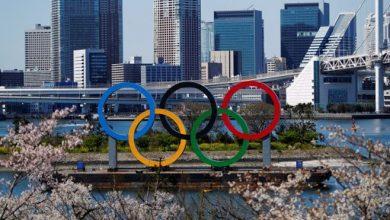 Photo of Predata peticija za otkazivanje Olimpijskih igara