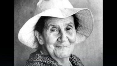 Photo of Prije 123 godine rođena jedna od najvećih srpskih pjesnikinja – Desanka Maksimović
