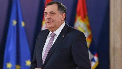 Photo of Dodik u Grčkoj na Delfi ekonomskom forumu