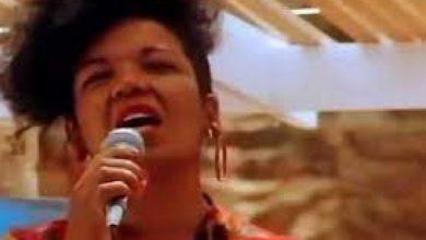 """Photo of Tragičan život pjevačice hita """"Lambada"""": Pjevala širom svijeta, spaljena u kolima"""