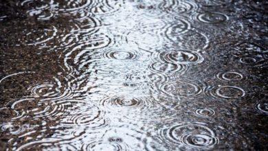Photo of VRIJEME: Danas nestabilno, poslije podne moguća kiša