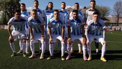 Photo of DOBOJ: Leotar u polufinalu Kupa Republike Srpske