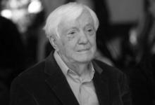 Photo of Preminuo Đorđe Marjanović