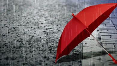 Photo of VRIJEME: Danas oblačno sa kišom, popodne razvedravanje