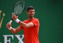 Photo of Đokovićeva 321. nedjelja na vrhu ATP liste