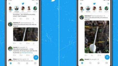Photo of Twitter uveo veći preview fotografija za uređaje s Androidom i iOS-om