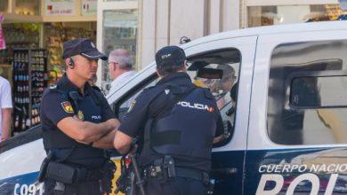 Photo of Španac uhapšen nakon što je 9.000 puta pozvao hitne službe kako bi ih vrijeđao