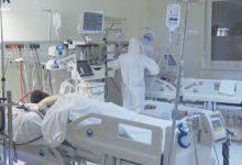 Photo of U Srpskoj od posljedica virusa korona preminulo 10 lica; U Doboju preminule dvije osobe