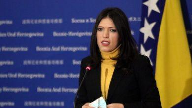 Photo of Vulić: Republika Srpska ne smije dozvoliti da se zaboravi srpsko stradanje